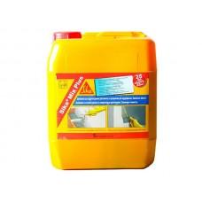 Добавка к бетону Sika Mix Plus (1 кг)