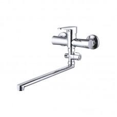 Смеситель Zegor PUD6-A145 ванна Ф40