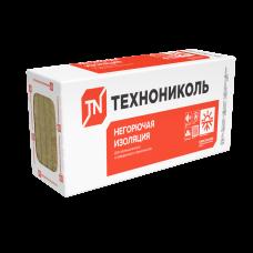 "Минераловатная плита Технониколь ""Технофас стандарт лайт 100"" (1000*600) 100мм (2,4 м2)"