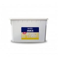 Клей для стеклохолста Bostik 70 (15 л)