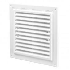 Решетка вентиляционная Домовент (150*150)