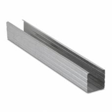 Профиль для гипсокартона BUILDER CW-50 3м (0,6)