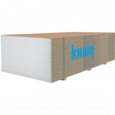 Сухое основание пола KNAUF (Кнауф) (1500*800*12,5мм)