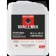 Грунтовка универсальная глубокопроникающая Wallmix Universal (5л)