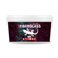 Клей для стеклохолста и обоев Полимин Fiberglass Glue (10кг)