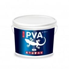 Клей ПВА (PVA glue) Полимин (10кг.)