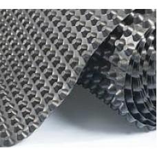 Шиповидная мембрана Drainfol 400 (2x20м)