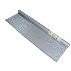 Гидроизоляционная пленка MasterFol Foil S MP silver (75м)