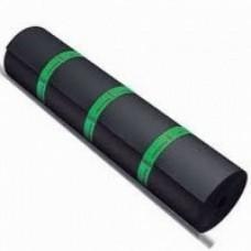 Еврорубероид Промизол ЭКП 3,5 (10м2/сланец)