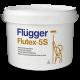 Краска flutex 5S FLUGGER 10л
