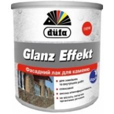 Лак по камню DUFA Glanz Effekt (0.75 л.)