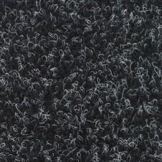 Ковролин SUMATRA 33 (3 м)