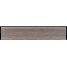 Плинтус пластиковый Line Plast L044 (дуб капучино) (2,5м)