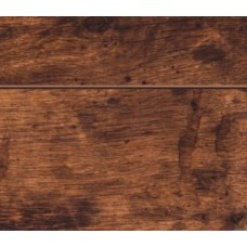 Ламинат Moderna Vision Dark oiled oak 686 (Германия)