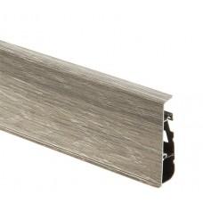 Плинтус Cesar Hi-line Prestige Wood 247 (2.5м)