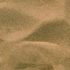 Песок мытый навалом (12 кубов)