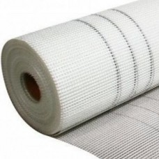 Сетка штукатурная BUILDER OPTIMA белая (50м.кв 90гр/м2)