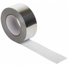 Скотч алюминиевый (50мм*40м)