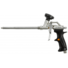 Пистолет для монтажной пены TOPEX (21B504)