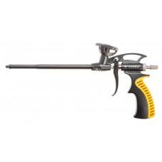 Пистолет для монтажной пены TOPEX (21B507)