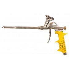 Пистолет для монтажной пены TOPEX (21B501)