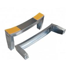 Ножки для ванны BLB EUROPA 120-170