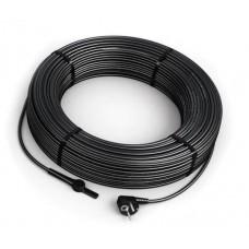 Двужильный кабель Hemstedt DAS 1050W (35м)