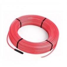 Двужильный кабель Hemstedt BRF-IM 1068W (38.1м/3.8м.кв)