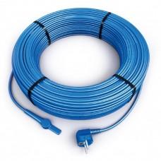 Двужильный кабель Hemstedt FS 100W (10м)