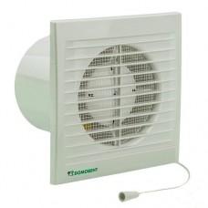 Вентилятор Домовент (С1В 100)