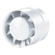 Вентилятор Домовент (ВКО 100)