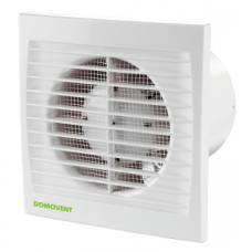 Вентилятор Домовент (С1 100)