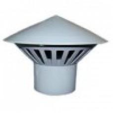 Грибок канализационный 110