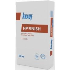 Шпатлевка KNAUF (Кнауф) HP финиш (10кг)