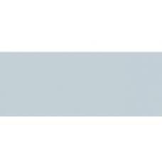 Затирка для швов MIRA supercolour (№182/светло-голубой) 1,2 кг