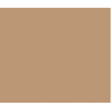 Затирка для швов MIRA supercolour (№144/светло-коричневый) 1,2 кг