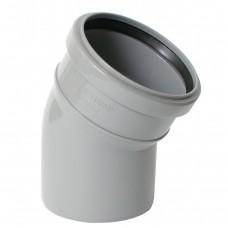 Угол канализационный Европласт 110*20 (внутренний)
