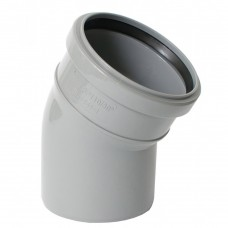 Угол канализационный Европласт 50*20 (внутренний)