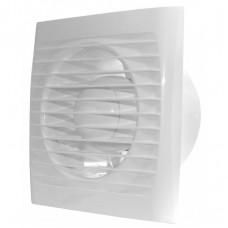 Вентилятор осевой Омис (SB/D100)