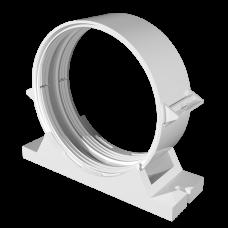 Держатель-соединитель с уплотнителем Омис (D100)