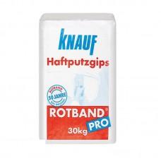 Штукатурка KNAUF (Кнауф) ROTBAND (30 кг)