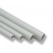 Труба канализационная WAVIN 110*1000 (внутренняя)