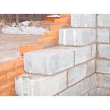 Кирпич/ Стеновые блоки