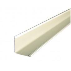 Угол пристенный LSG plus (3 м)
