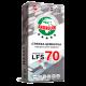 Стяжка цементная АНСЕРГЛОБ LFS-70 (10-60мм) (25 кг)
