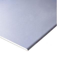 Гипсокартон Титан KNAUF 12,5 мм (1,2*2,5м)