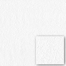 Обои под покраску Sintra PaintIt 675700 (1,06*25м)