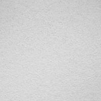 Плита потолочная Rockfon Lilia (600*600*12мм)