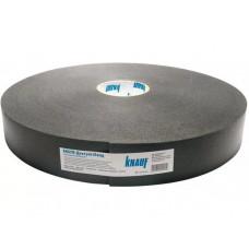 Лента звукоизолирующая KNAUF (Кнауф) 30 мм (30м)