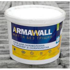 Клей для стеклохолста Armawall 10кг